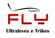 Fly Ultraleves